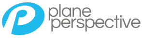 Plane Perspective